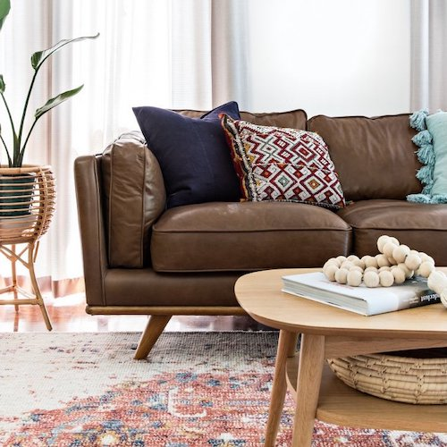 top_tips_to_design_the_perfect_living_room9