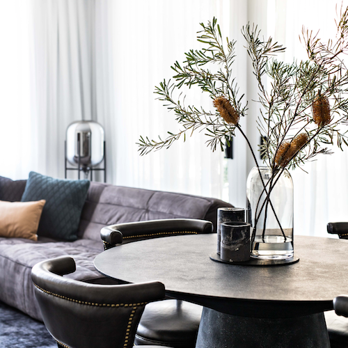 top_tips_to_design_the_perfect_living_room8