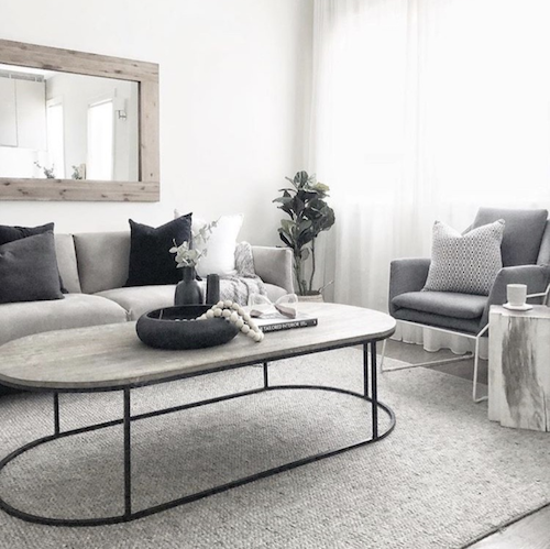 top_tips_to_design_the_perfect_living_room5