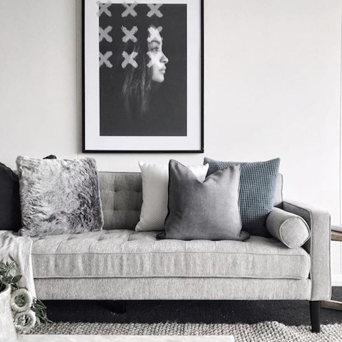 top_tips_to_design_the_perfect_living_room4