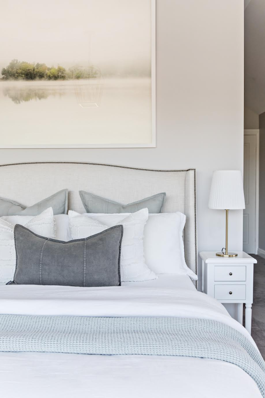 Spring-Interior-Trends-Designers-Cant-Get-Enough-Of-soft-grey