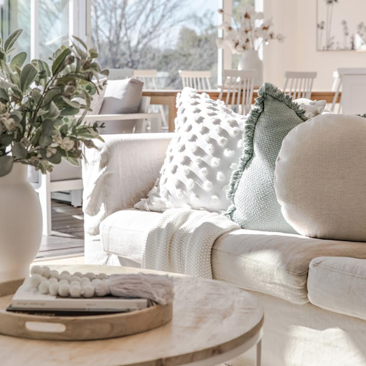 Spring-Interior-Trends-Designers-Cant-Get-Enough-Of-natural-materials