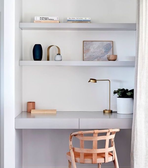 how-to-create-dedicated-home-office-Sally-Caroline_Home_Office