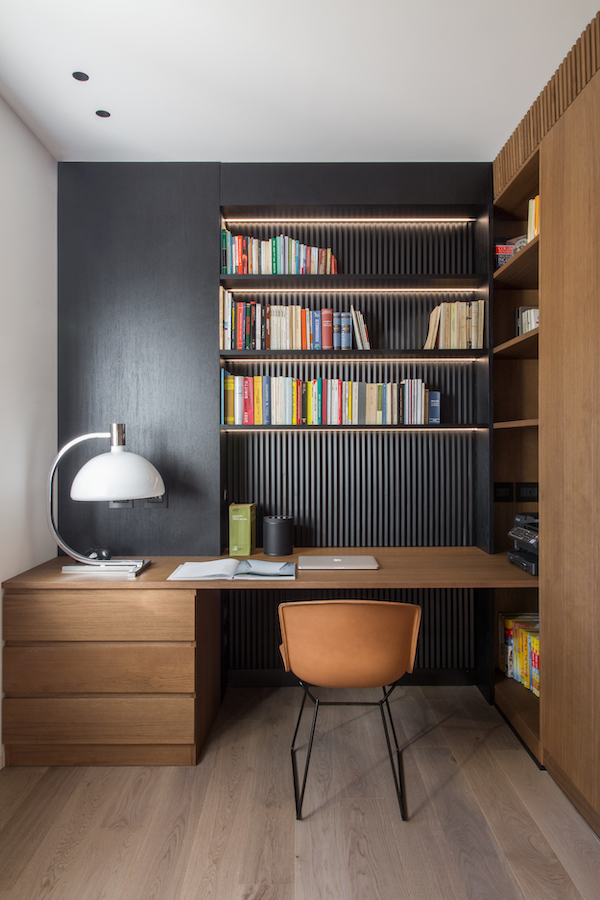how-to-create-dedicated-home-office-Interior-Design-Studio-DiDeA-study