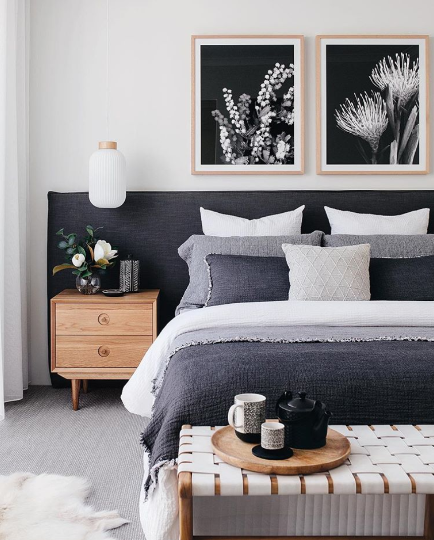 2019-Best-Scandinavian-Bedroom-Interior-Design-Ideas-17