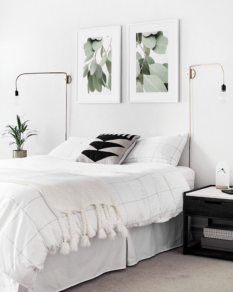 2019-Best-Scandinavian-Bedroom-Interior-Design-Ideas-10