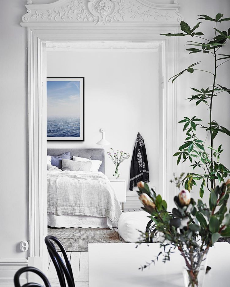 2019-Best-Scandinavian-Bedroom-Interior-Design-Ideas-11