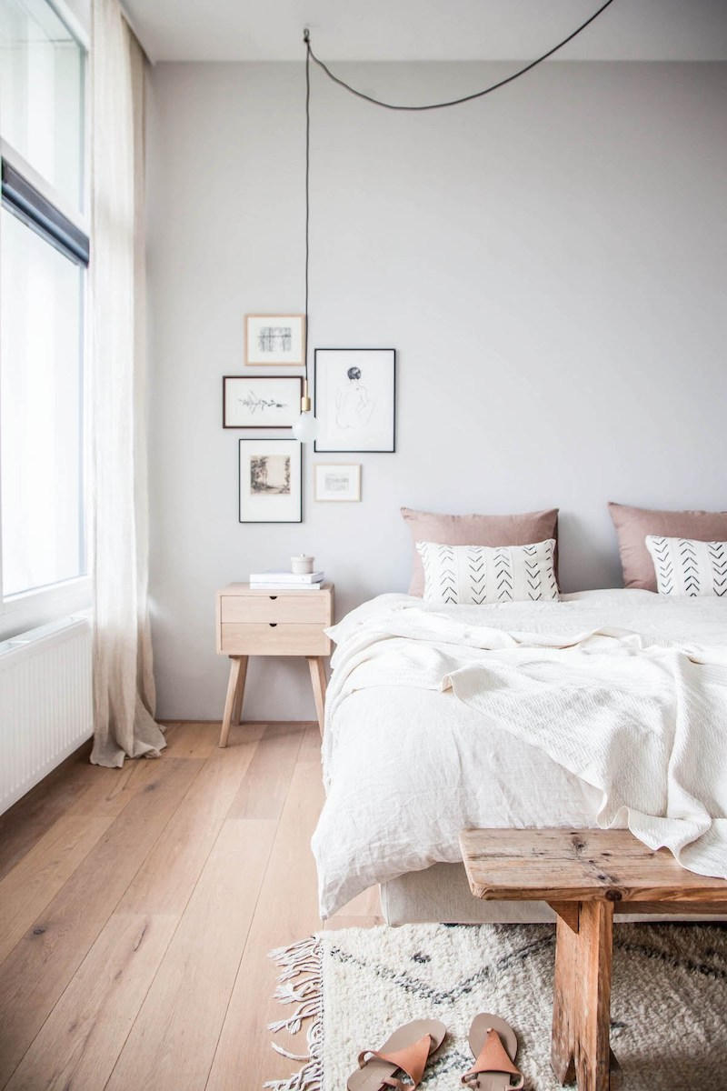2019-Best-Scandinavian-Bedroom-Interior-Design-Ideas-7