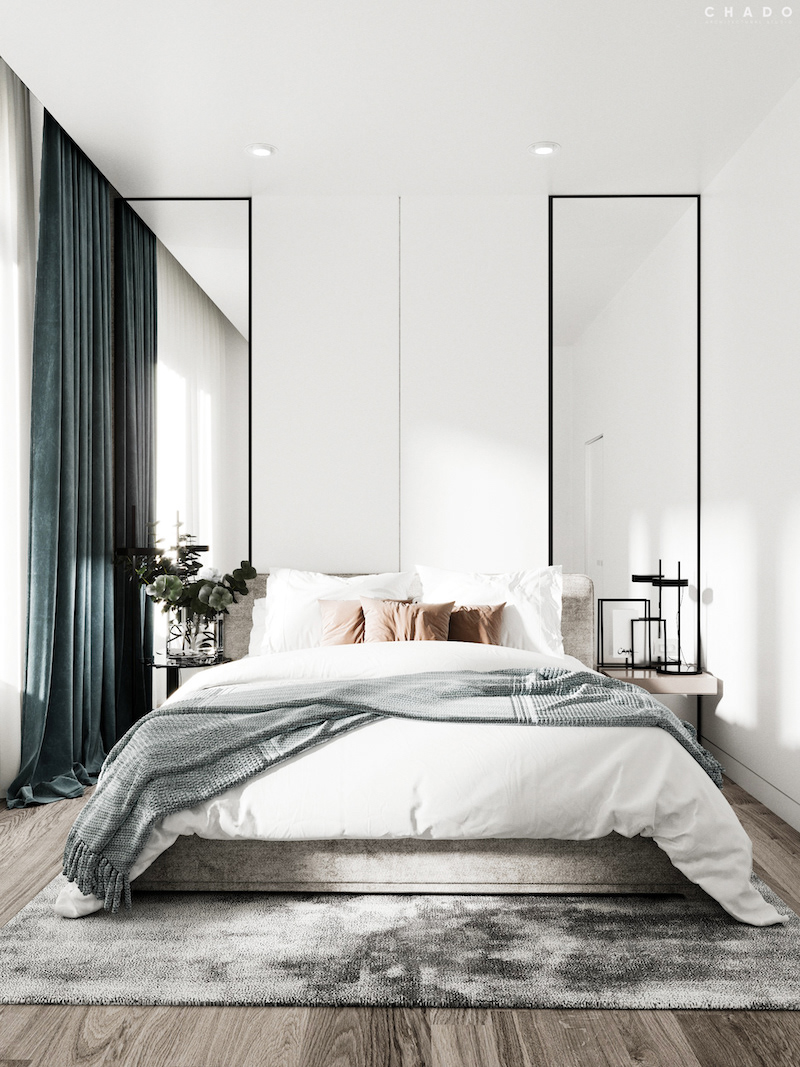 2019-Best-Scandinavian-Bedroom-Interior-Design-Ideas-5