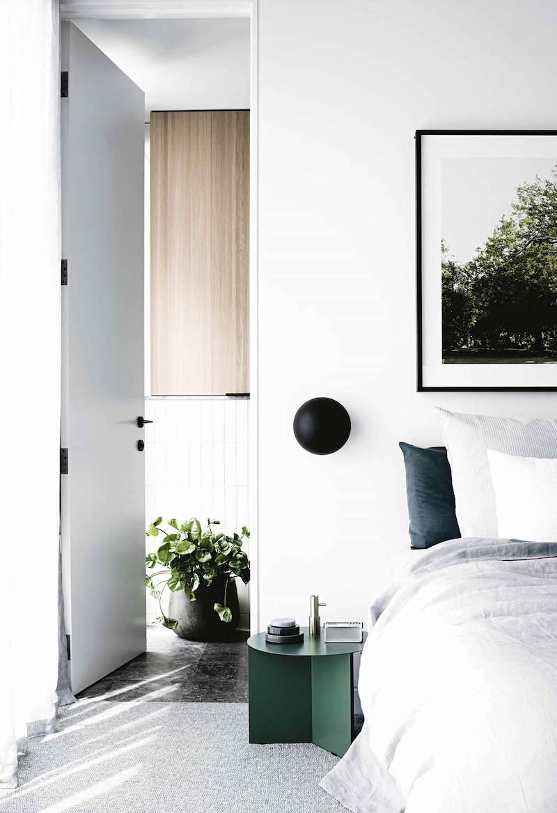 2019-Best-Scandinavian-Bedroom-Interior-Design-Ideas-3