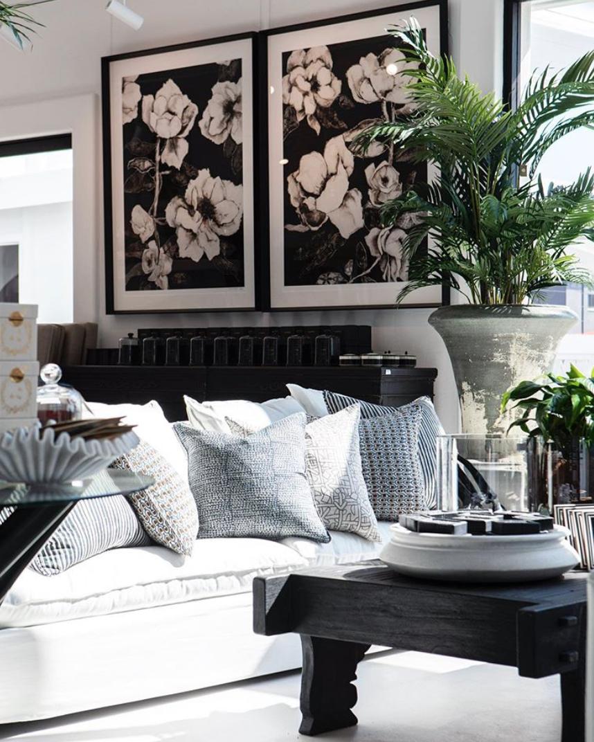 St-Barts-Furniture-art-and-interior-design-shop-Brisbane3