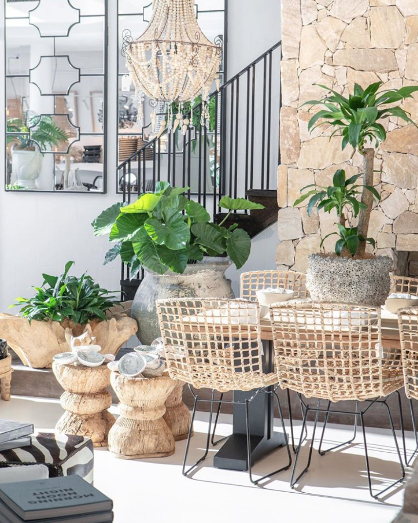St-Barts-Furniture-art-and-interior-design-shop-Brisbane2