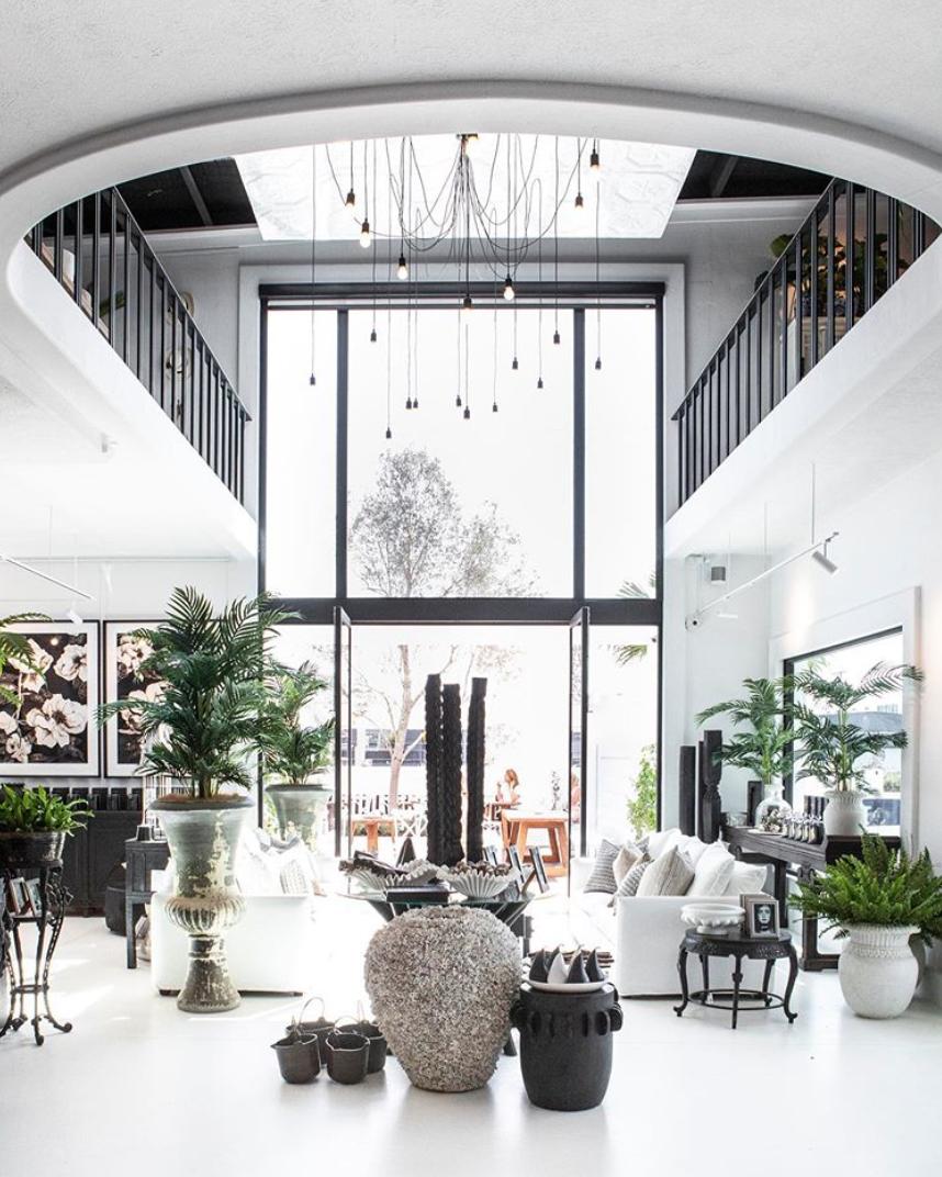 St-Barts-Furniture-art-and-interior-design-shop-Brisbane
