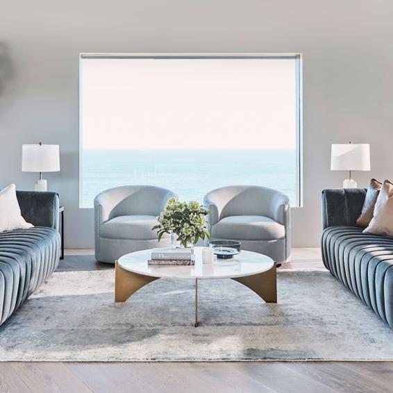 Coco-Republic-Interior-design-and-furniture-store-Fortitude-Valley-Brisbane3