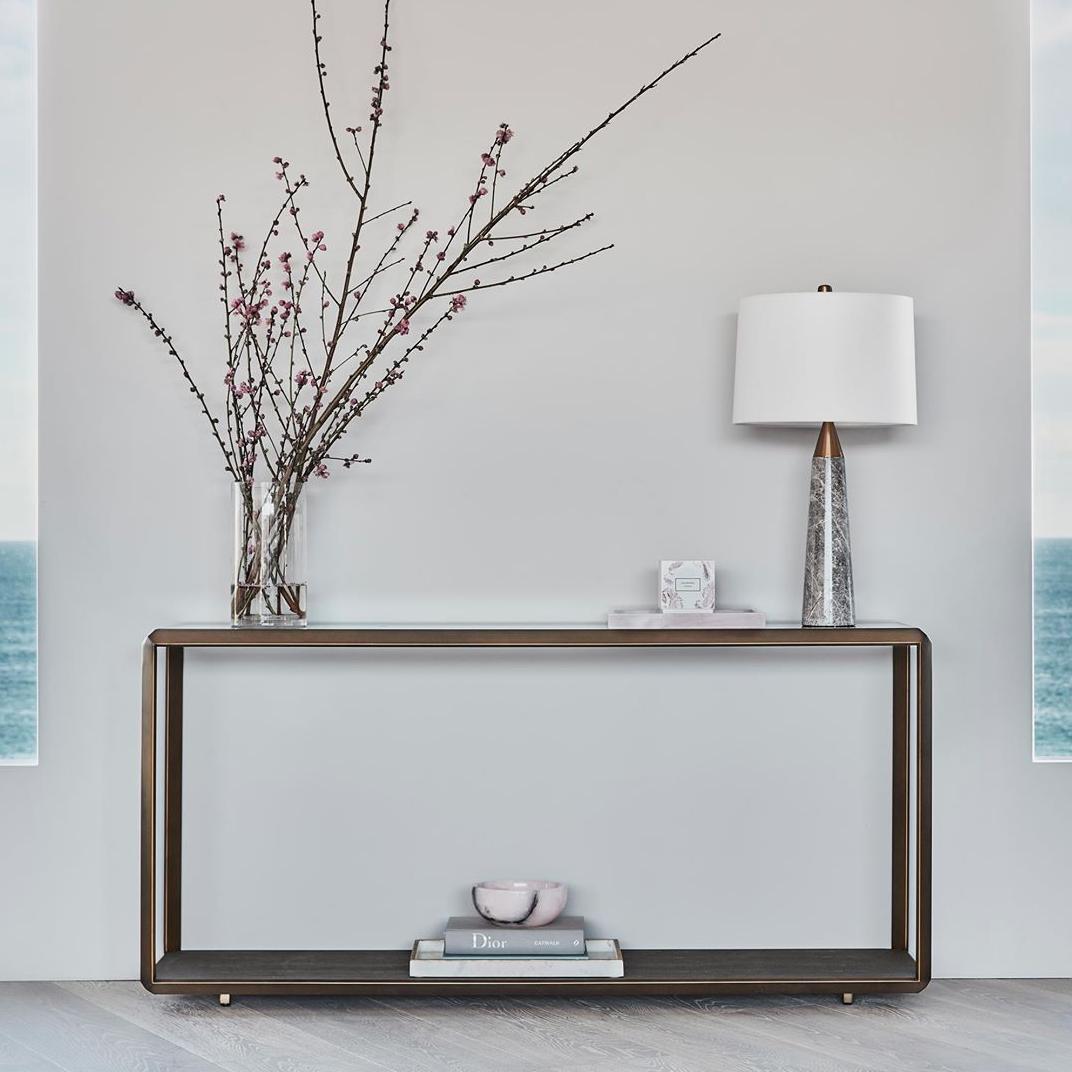 Coco-Republic-Interior-design-and-furniture-store-Fortitude-Valley-Brisbane