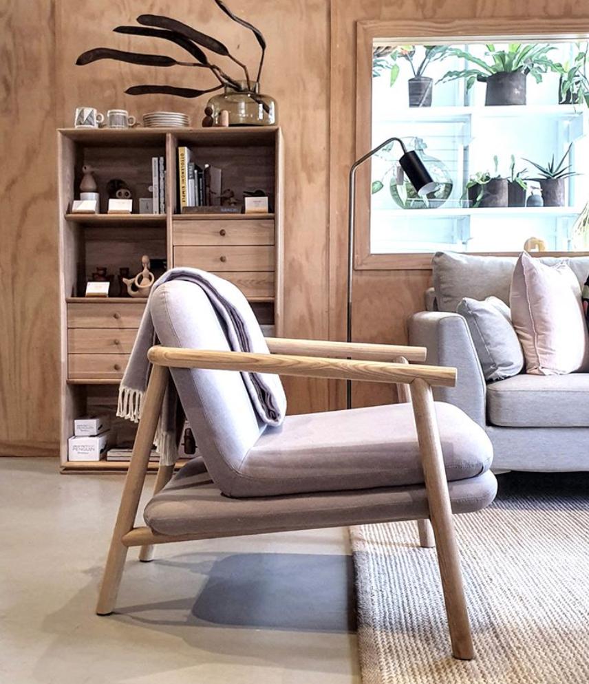 The-Modern-Furniture-Store-Scandinavian-furniture-Fortitude-Valley-Brisbane2