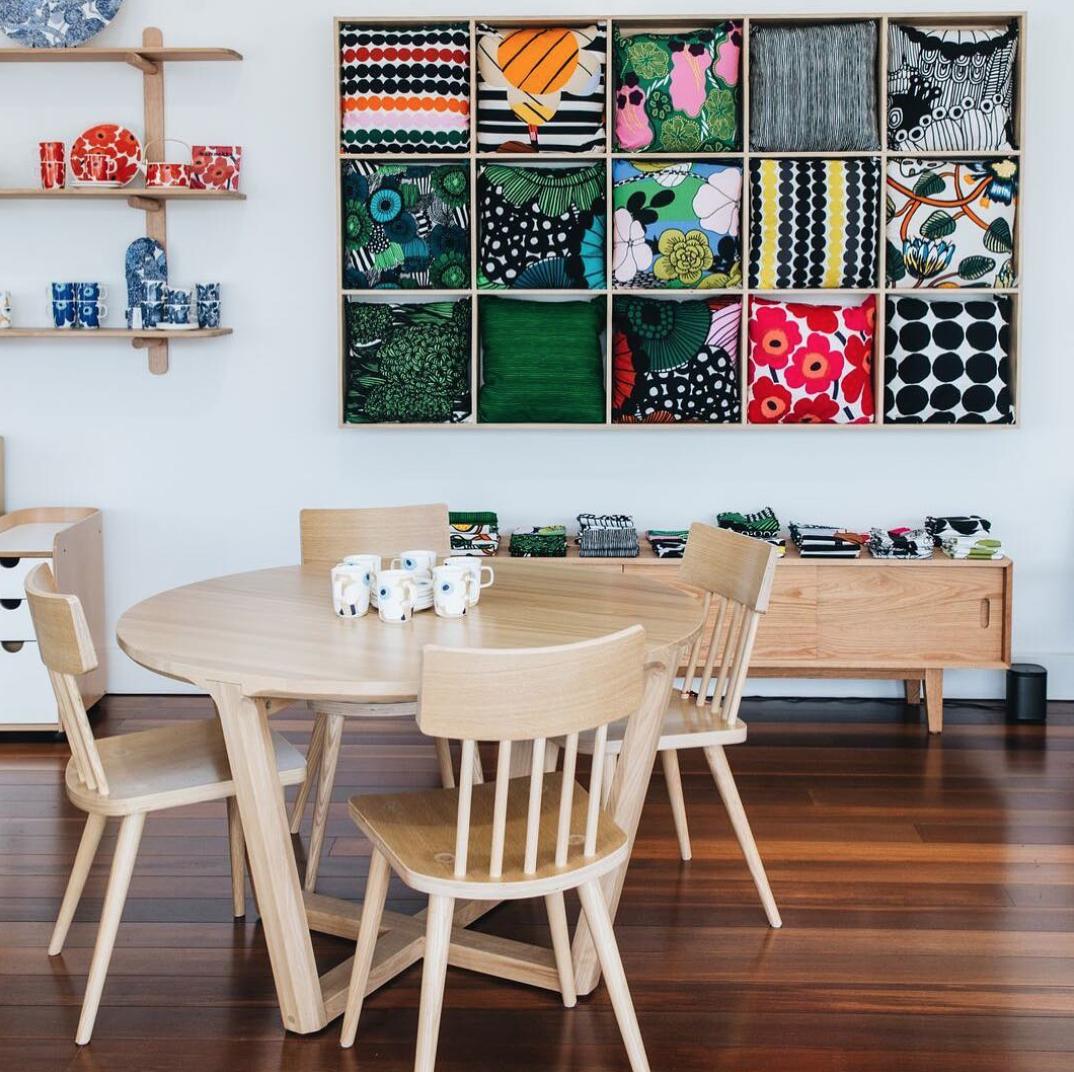 The-Modern-Furniture-Store-Scandinavian-furniture-Fortitude-Valley-Brisbane5