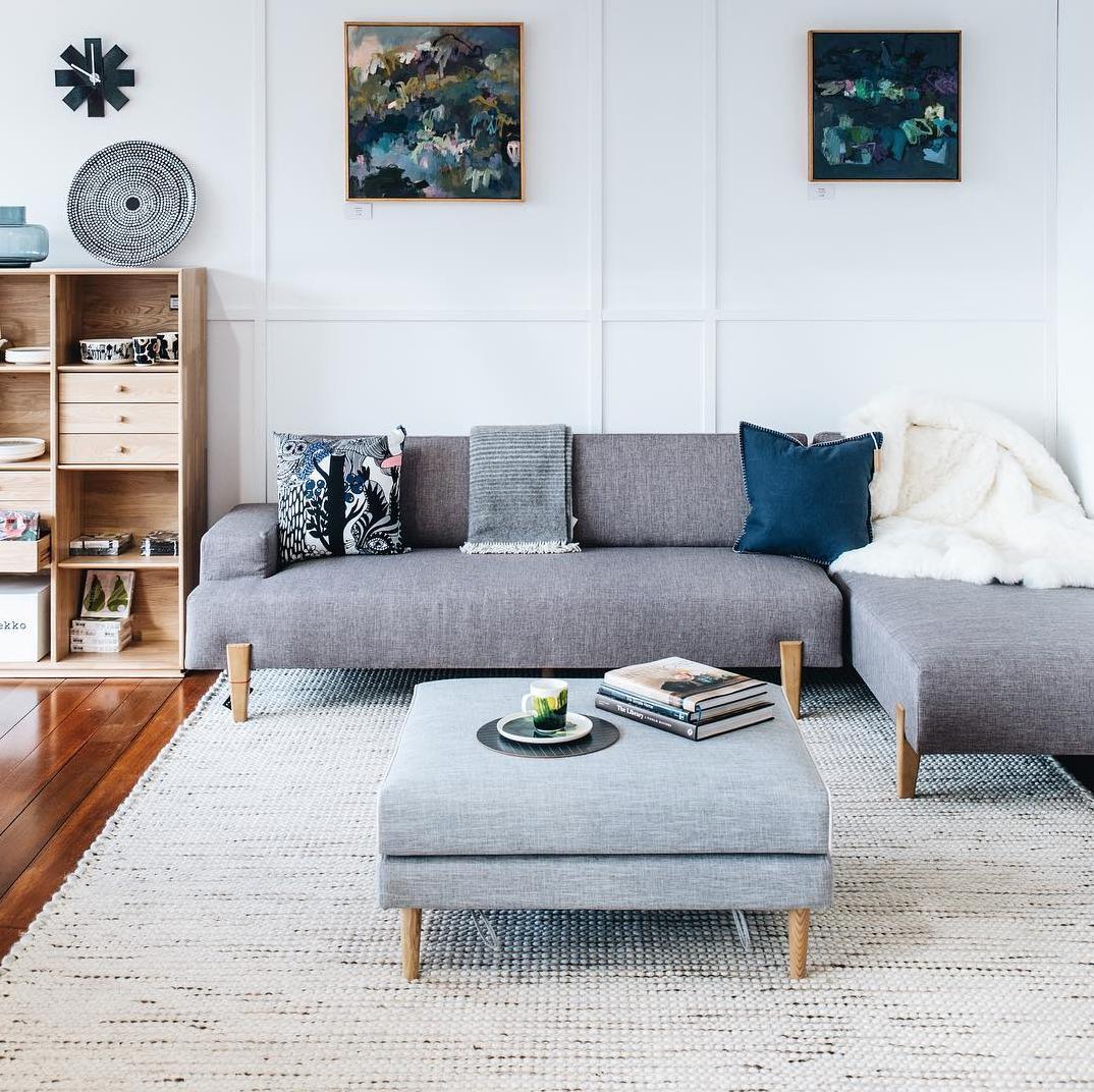 The-Modern-Furniture-Store-Scandinavian-furniture-Fortitude-Valley-Brisbane4