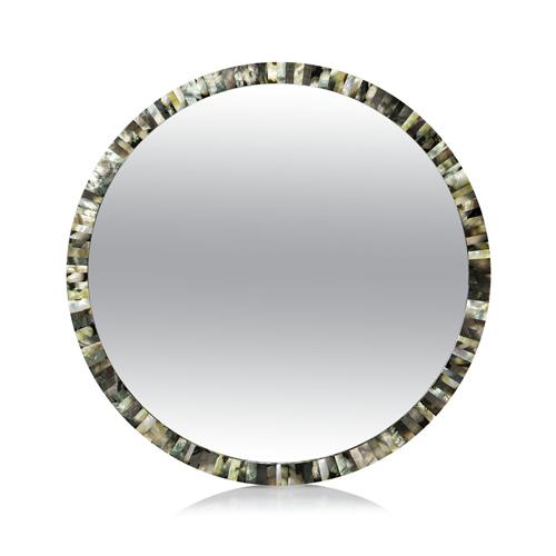 Shell_Mirror