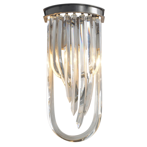 Wall_Sconce