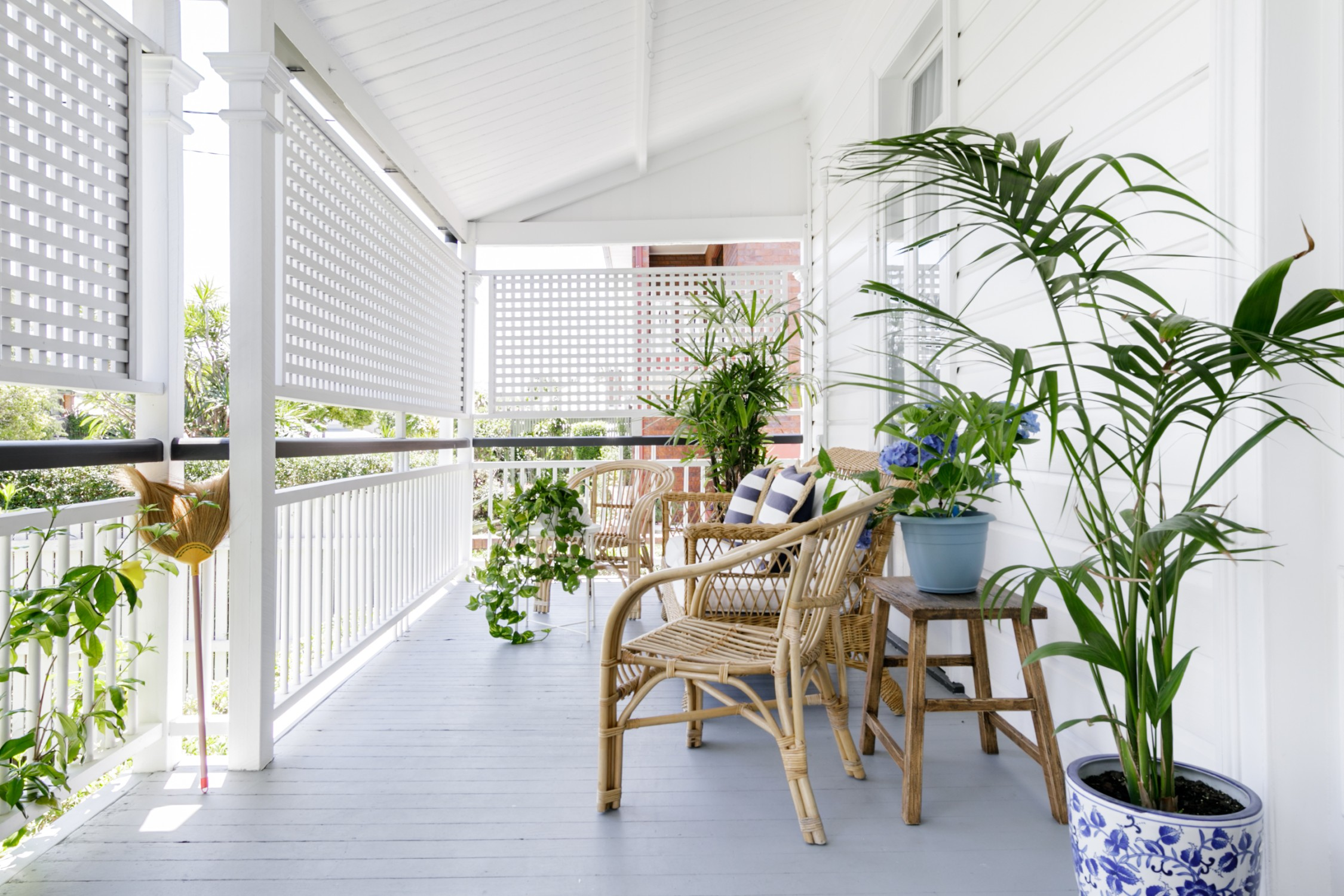 The 5 Best Airbnbs in Brisbane