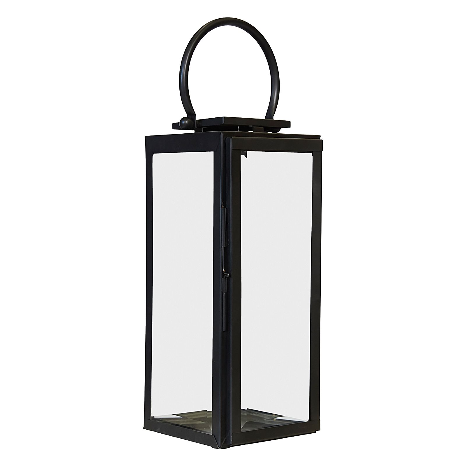 cafe-lighting-226171-550736