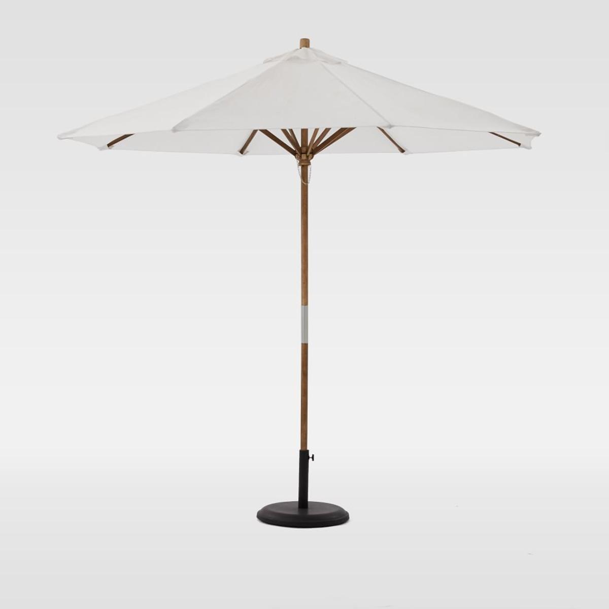round-wooden-umbrella-white-z-silo-alt4