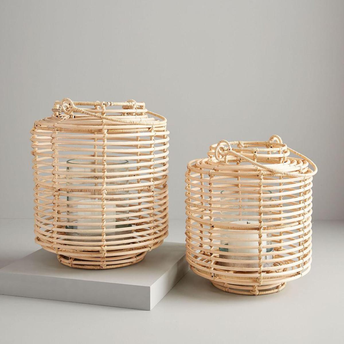 natural-rattan-lanterns-d6043-alt1_imgz-1