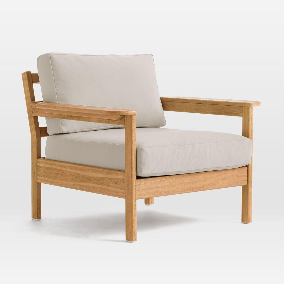 playa-outdoor-lounge-chair-h4127-alt1_imgz-2