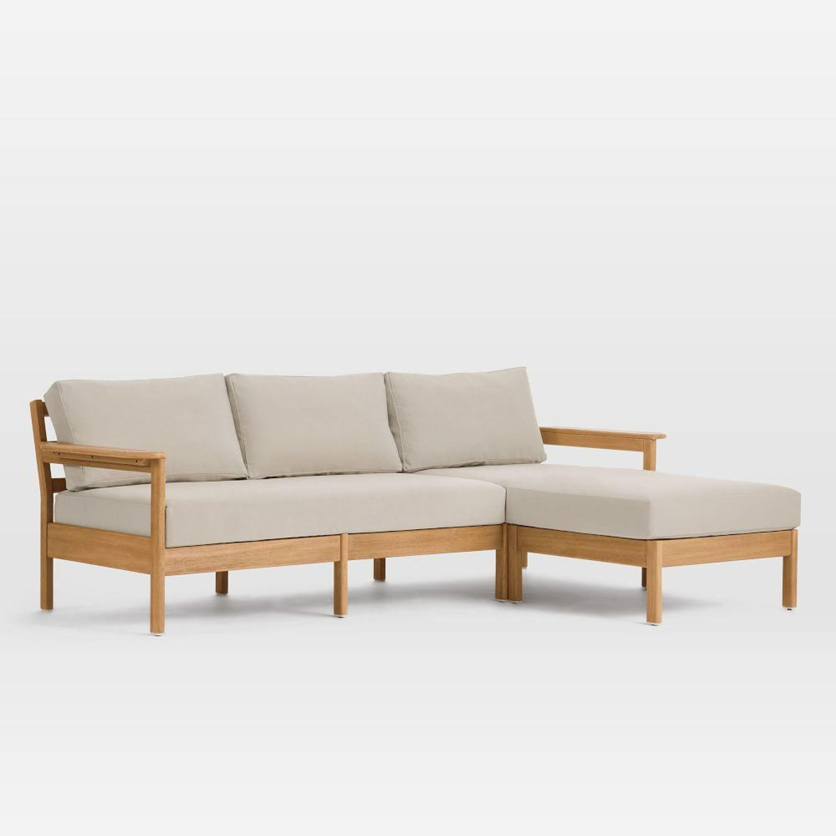 playa-outdoor-reversible-sectional-h4126-alt3_imgz-2