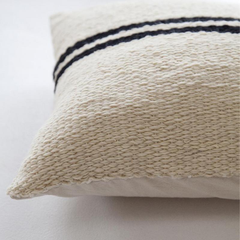 Cotton-Cushion