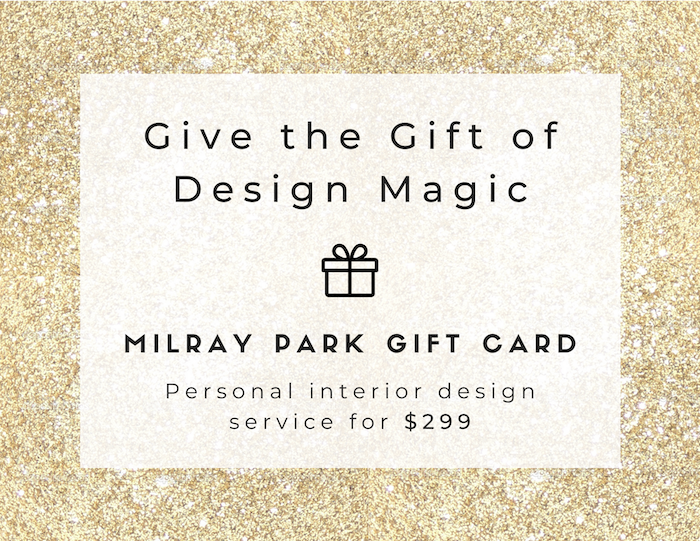 milray_park_gift_certificate