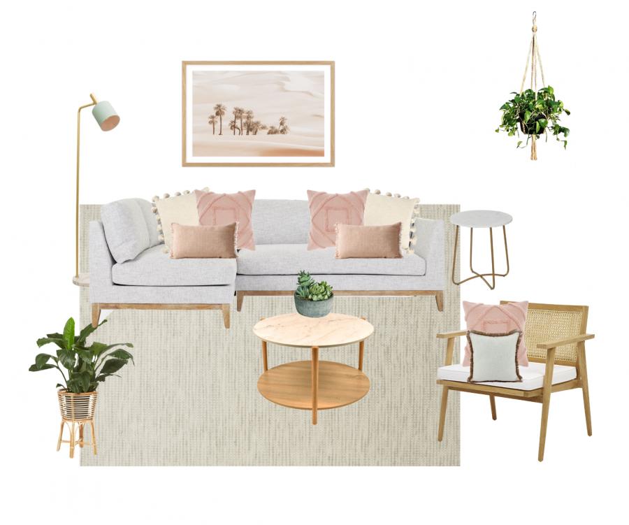 living_room_design_charlotte_camilleri2
