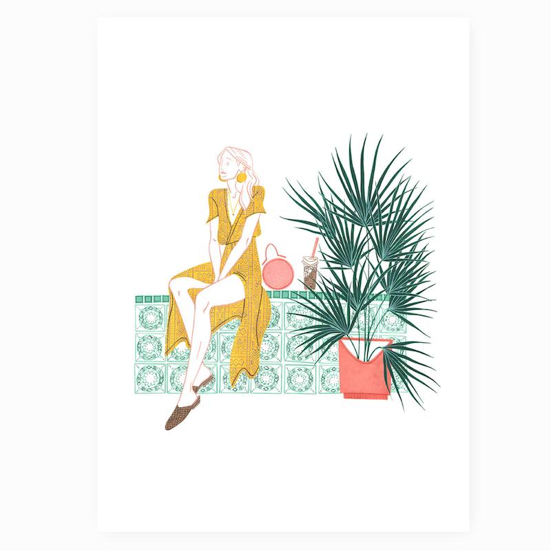 Jessica-Meyrick-Print2