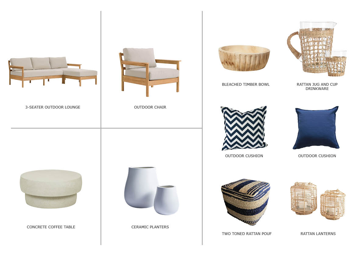 Lounge-Product-Board