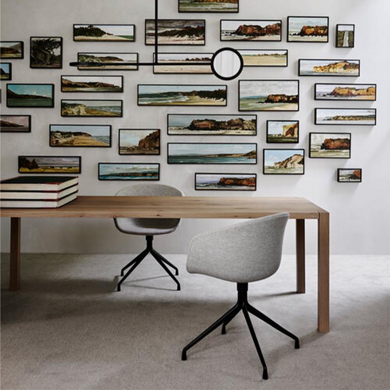 Leeton-Pointon-Architects.jpg