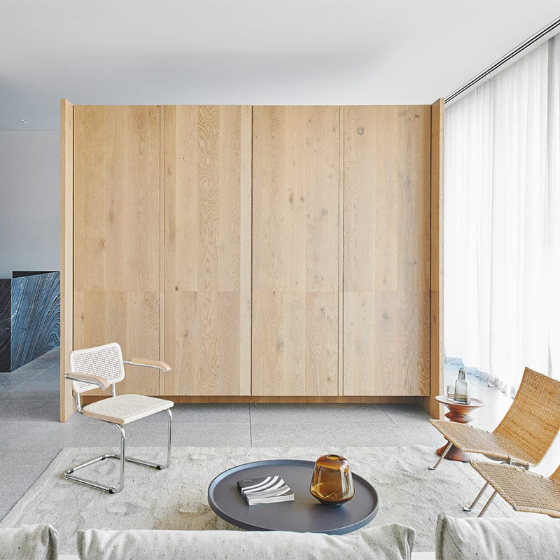 SLD-Residence-by-Davidov-Partners-3.jpg