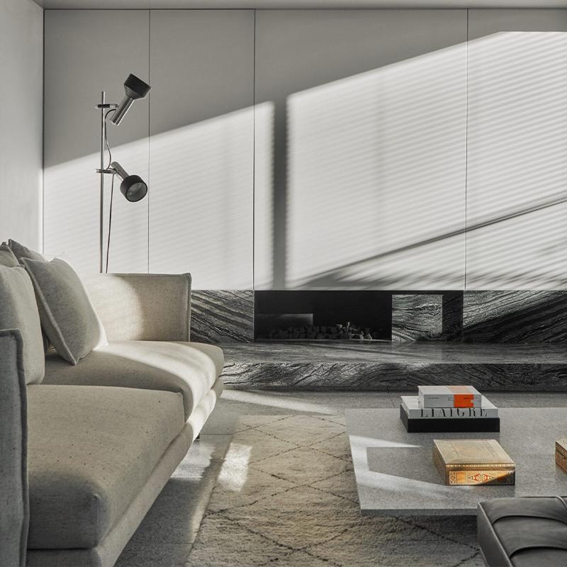 SLD-Residence-by-Davidov-Partners.jpg