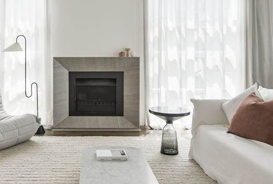Best Tips to Achieve a Minimalist Look at Home