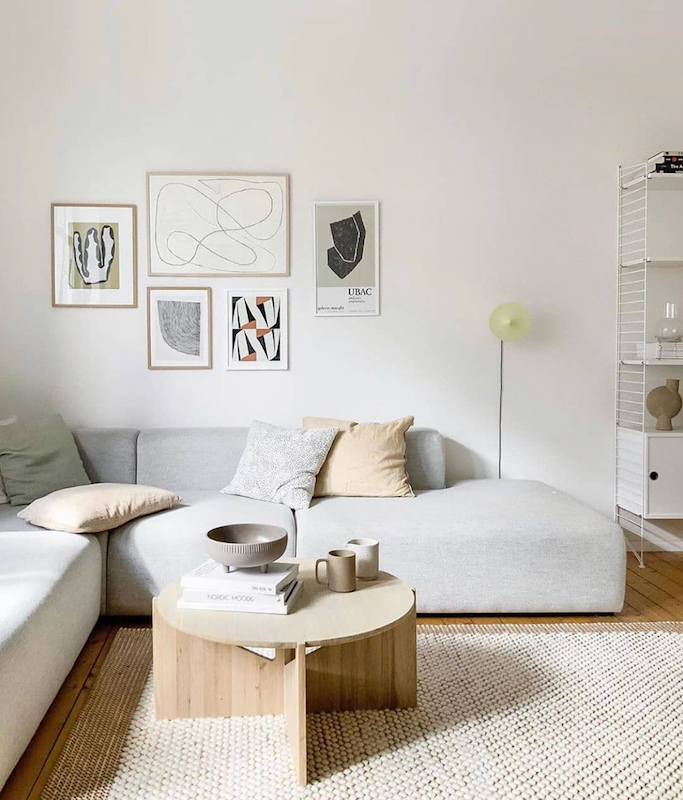 neutral_colours_prevail_in_living_rooms4