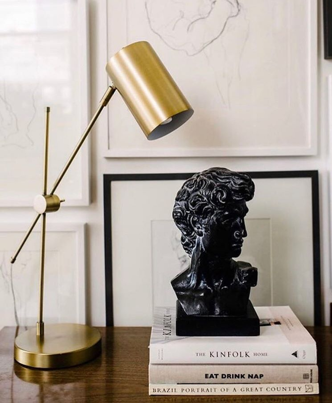classicism_is_the_new_modern_design_trend2