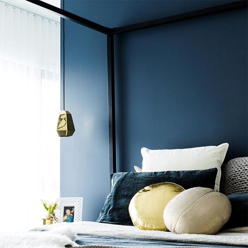 Best_Small_Bedroom_Design-Ideas_@_nectaar