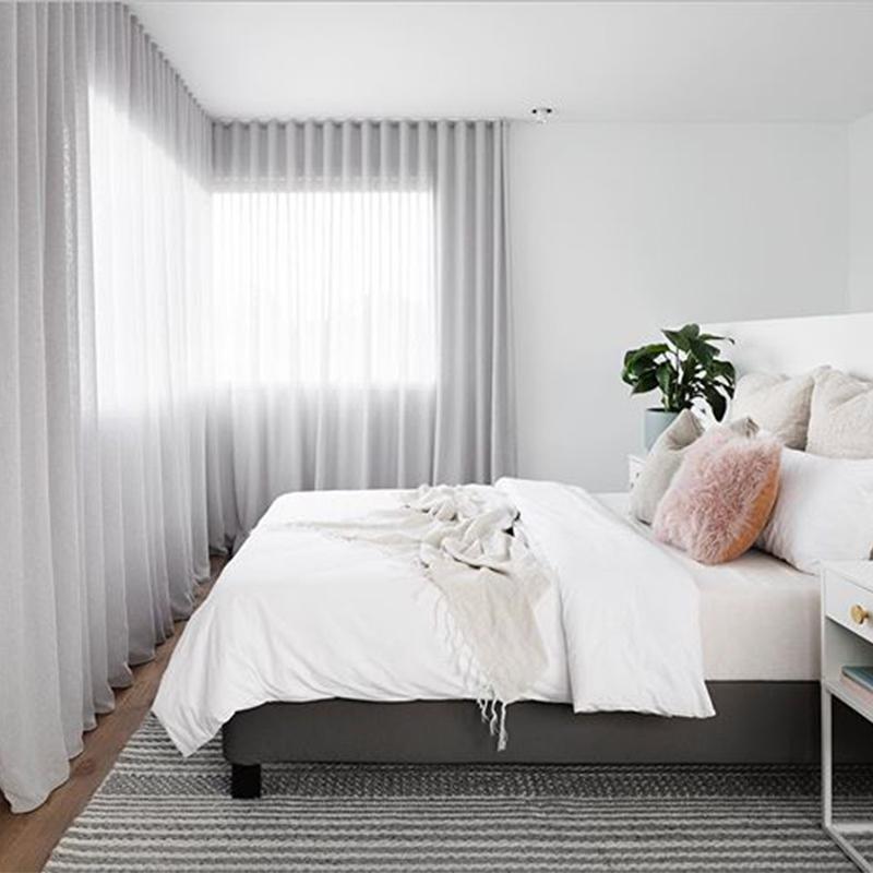 Best_Small_Bedroom_Design-Ideas_@_nectaar2