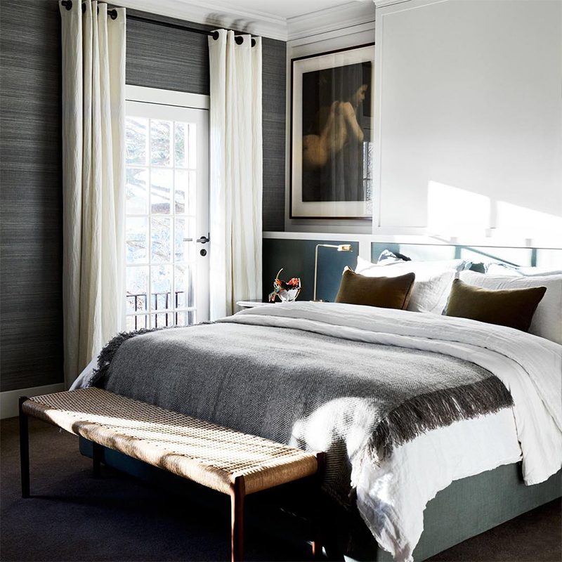 Best_Small_Bedroom_Design-Ideas_@justinehughjones