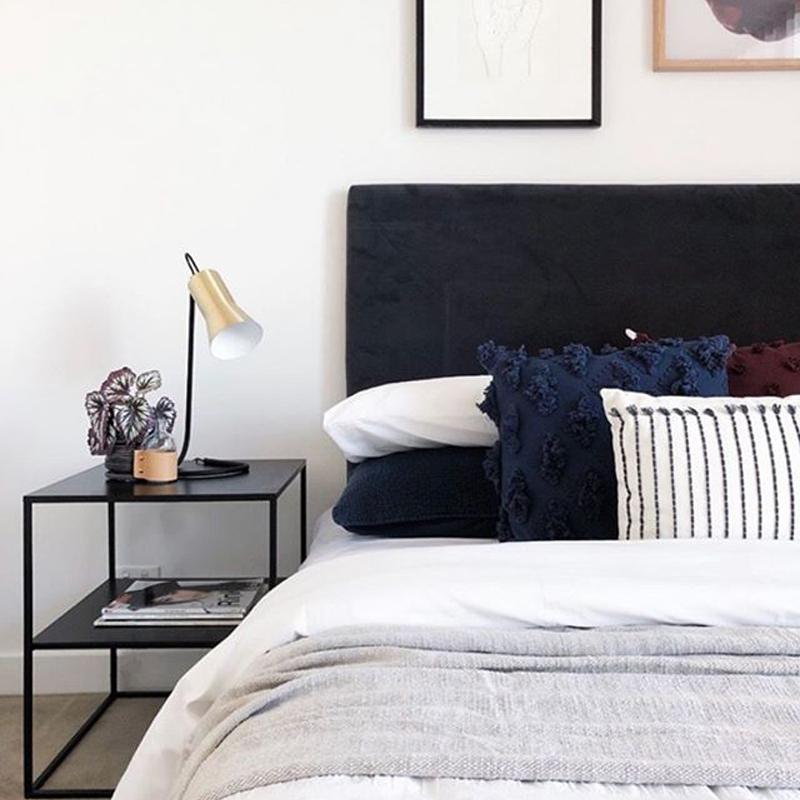 Best_Small_Bedroom_Design-Ideas_@cbcinteriorstylist