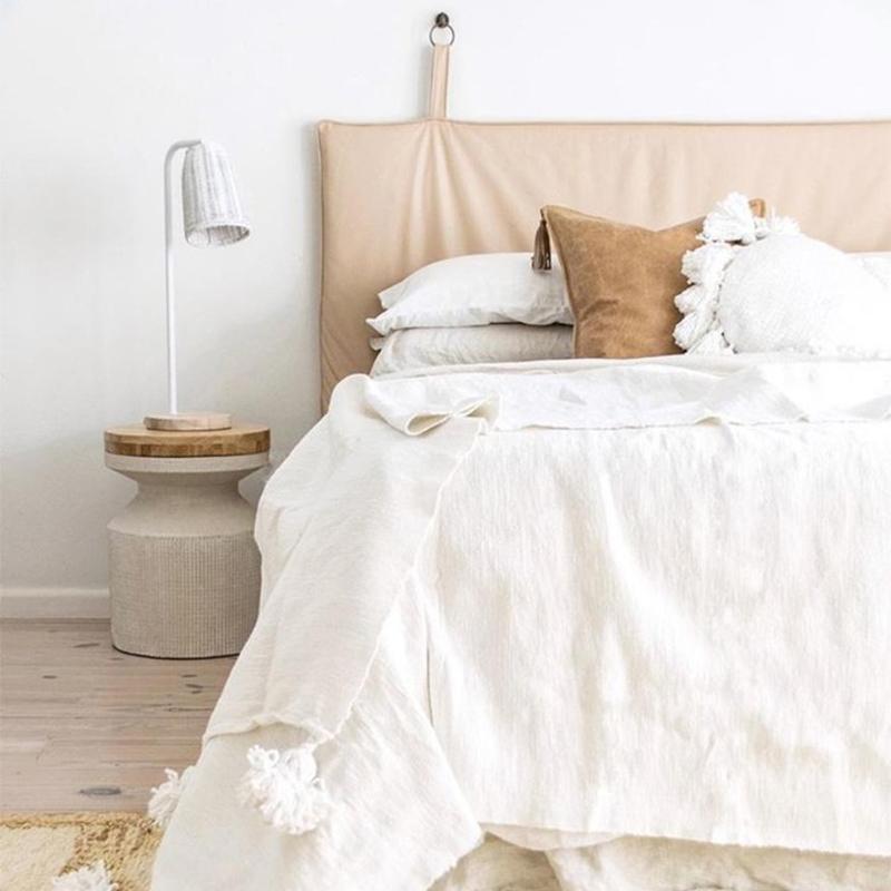 Best_Small_Bedroom_Design-Ideas_@jessi.eve_