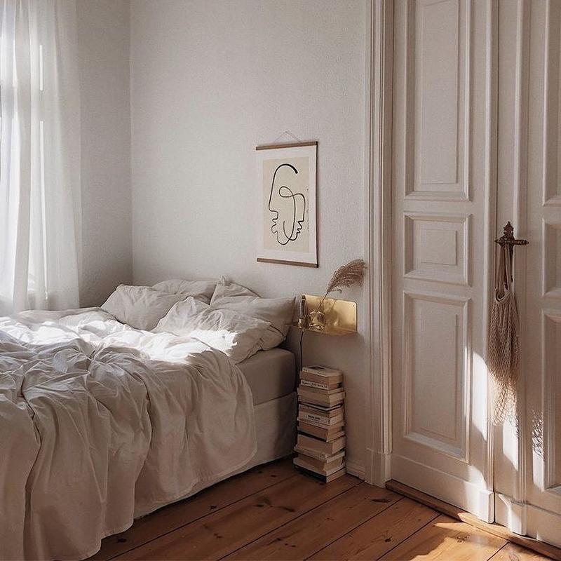 Best_Small_Bedroom_Design-Ideas_@kotablue_studio