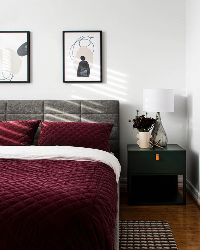 Best_Small_Bedroom_Design-Ideas1