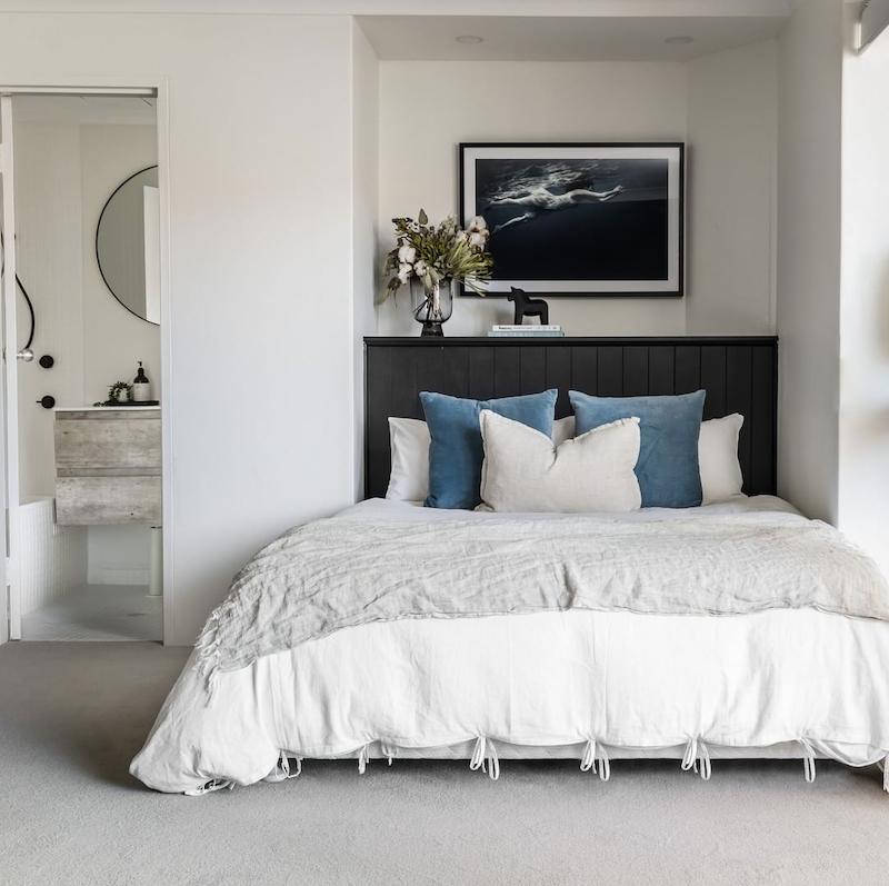Best_Small_Bedroom_Design-Ideas3