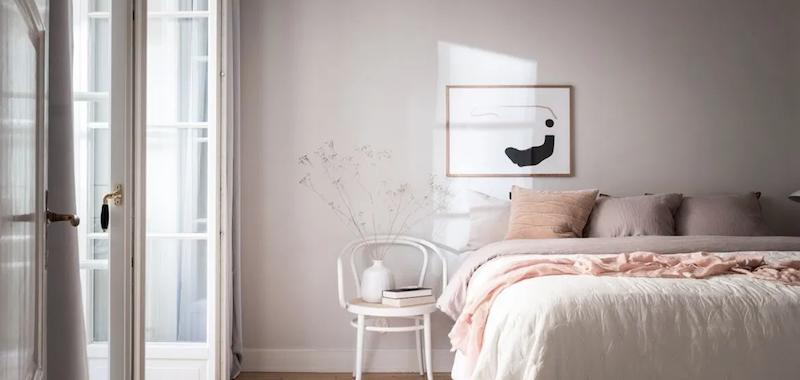 Best Small Bedroom Design Ideas